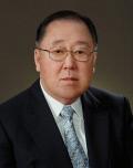 박용곤 두산그룹 명예회장