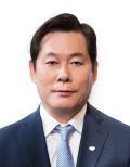 SBI저축은행 정진문 대표이사