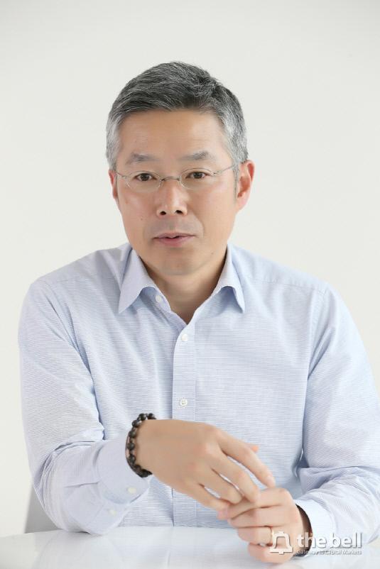 [KT사진자료]김인회_사장