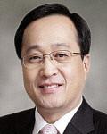 김신배 포스코 이사회 의장