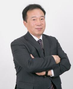 전성욱 와이엠티 대표