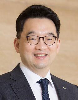 OCI 이우현 부회장