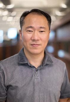 슈미트 김현준 대표