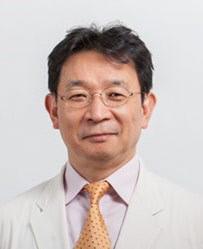 김성주 대표
