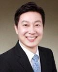 신현식 변호사