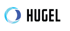 hugel_ci