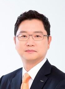 윤웅섭 일동제약 대표_20190315