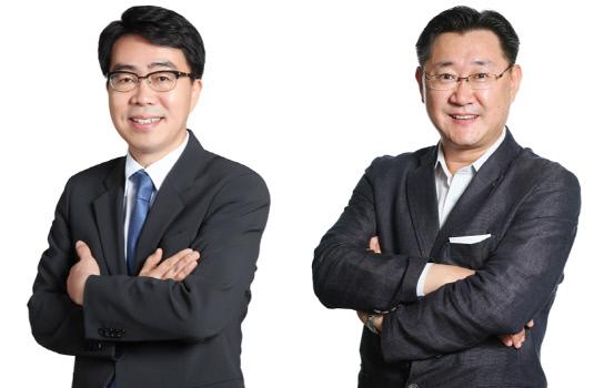 고광후 백화점부문 기획전략본부장 부사장-horz