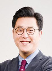박상준 대표