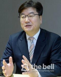 김은섭 아이디벤처