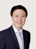 김병태 세종 변호사