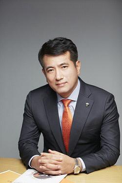 OK저축 정길호 대표