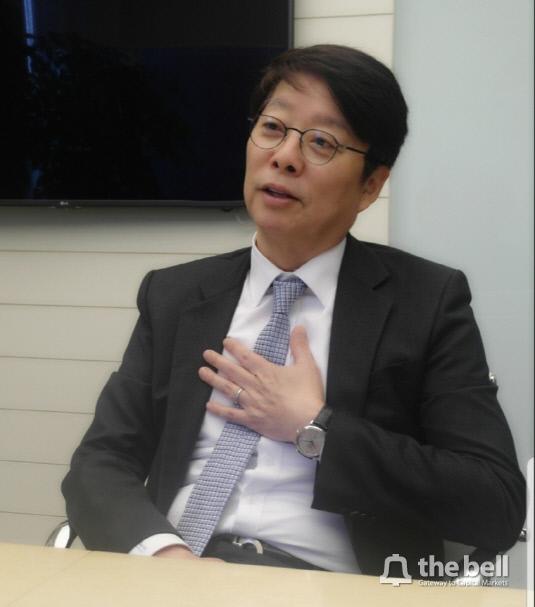 김범수 대표 변호사