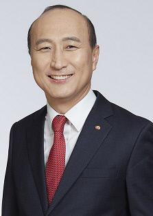 김대웅 대표