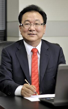윤병묵 JT친애 대표