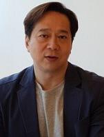 파이랩 박도현 대표