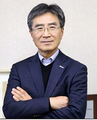 김병훈 대표