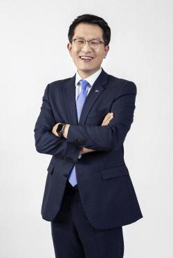 [크기변환]신한금융 류승헌 부사장3