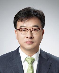5. 박홍진 현대그린푸드 사장