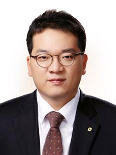 정연우 대신증권 리서치센터장