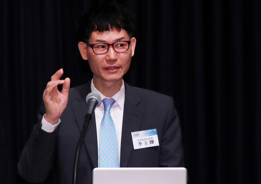 2019 thebell CHINA conference45
