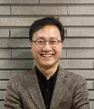 권영준 시저스파트너스 대표