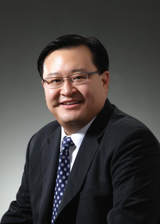[사진자료] 법무법인(유한) 태평양 방준필 외국변호사