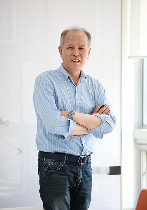이용우 한국카카오은행 공동대표