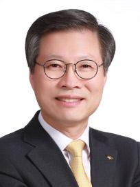 김영길 전무