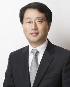 김융권 부사장