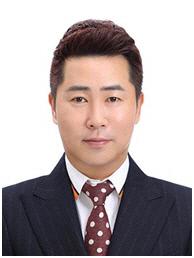 안재홍 대표