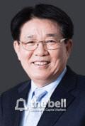 유한양행 이정희 대표_20190701
