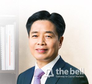 임화섭 가온미디어 대표이사 사장