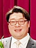 이상철 대표