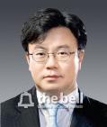김상곤 광장 변호사