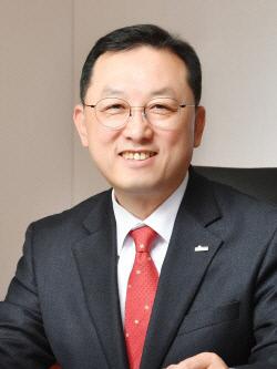 [크기변환]김병철_신한금융투자 사장