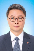 롯데 이커머스 김경호 대표