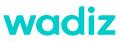 wadiz logo_mint