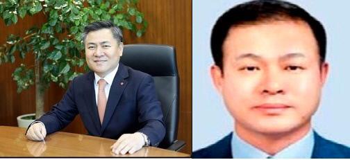 마용득_이훈기 대표