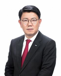 [크기변환]정운진_그룹GIB사업 부문장