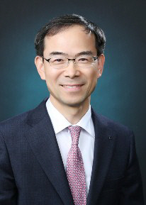 김임근 신한금융지주 CRO