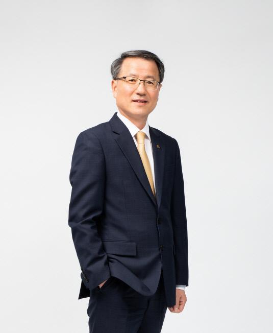 서남종 KB국민은행 부행장