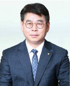 전북은행 허련 부행장
