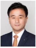 박우혁 부사장님