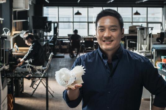 Ateam Ventures_CEO_San Ko (2)