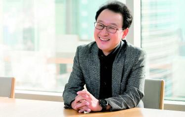김지원 대표
