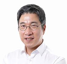 홍원호 KTB