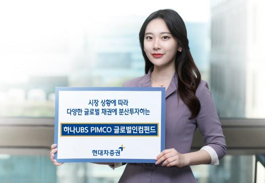 피델리티글로벌배당인컴펀드_김혜정SW