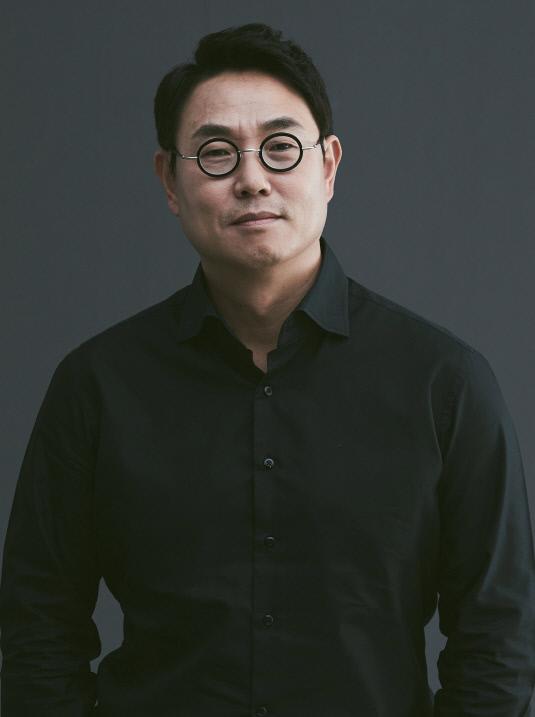 여민수 카카오 공동대표.