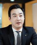 장영준 대신증권 압구정지점 부지점장